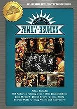 Country Family Reunion Encore Series Original Classic Vol2