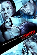 Best the truth film 2010 Reviews