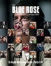 The Blue Rose Magazine: Issue #03 (English Edition)