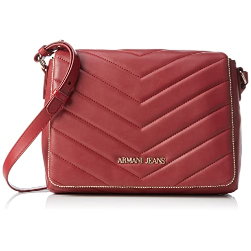 Armani Jeans Women s 9221596a718 Cross-body Bag 58de7e2d78e09