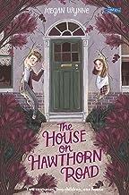 表紙: The House on Hawthorn Road (English Edition) | Megan Wynne