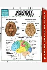 Anatomy Advanced Kindle Edition
