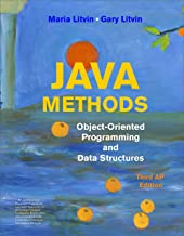 Best data oriented programming book Reviews