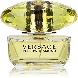 Versace - Yellow Diamond For Women 90ml EDT