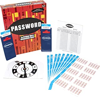 Best play game password Reviews