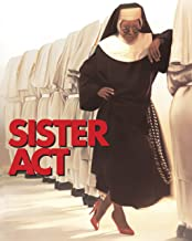 watch sister act online