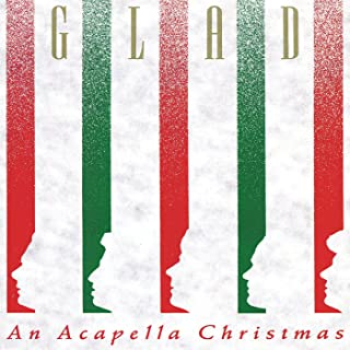 Best glad christmas album Reviews