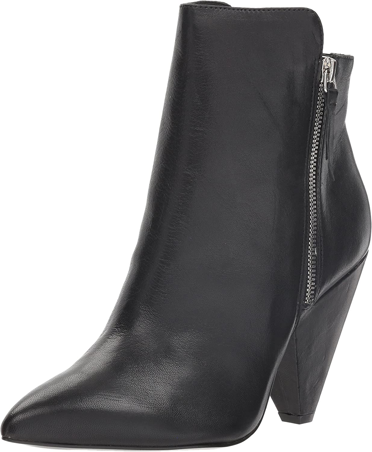 Kenneth Cole Damen Galway Zip Stiefeletten  | Viele Stile