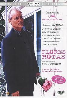 Flores Rotas-Edic. Especial 2 discos