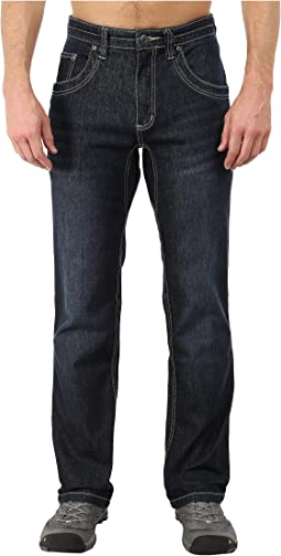 Camber 109 Jeans