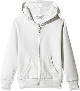 Best kids white hoodie Reviews