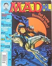 Best mad magazine halloween Reviews