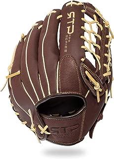 franklin sports 12 rtp pro baseball glove