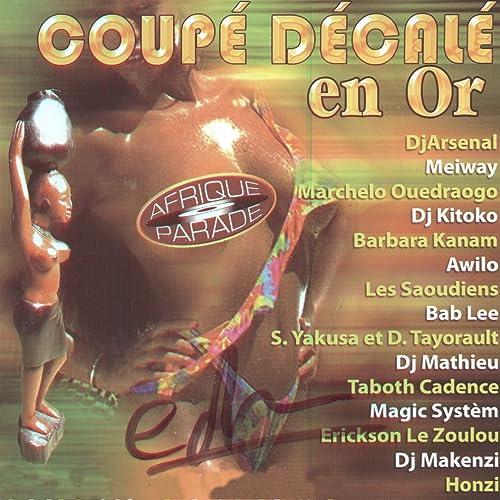 Tropical mix by Bab Lee on Amazon Music - Amazon com