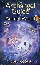 راهنمای فرشته به جهان حیوانات