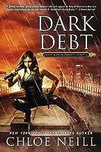 Dark Debt (Chicagoland Vampires Book 11)