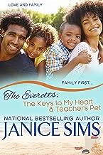 Best the everett family Reviews