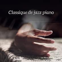 Best classique jazz piano Reviews