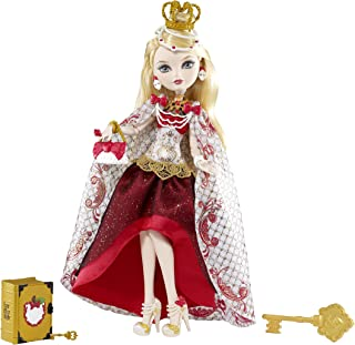 Best apple white doll Reviews