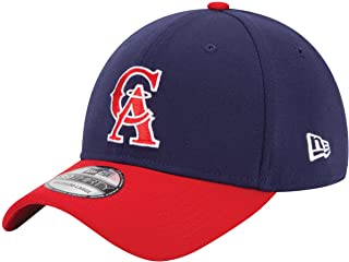Amazon.com  Cooperstown - Baseball Caps   Caps   Hats  Sports   Outdoors 840810907d9