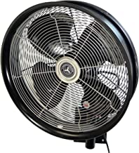 Best industrial fans mist spray Reviews