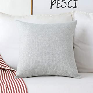 linen pillow cases wholesale