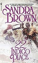 22 Indigo Place: A Novel