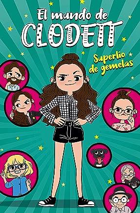 Amazon.es: Tapa dura - Infantil: Libros