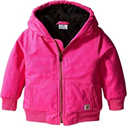Wildwood Jacket (Toddler)