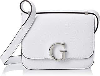 Guess CORILY CONVERTIBLE XBODY FLAP