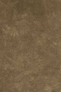 Backdrop Alley Taupe Crush Muslin Photo Background, 10` x 12`