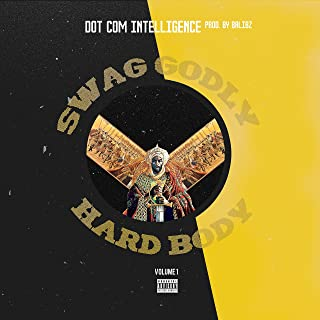 God's in the King's Speech [Explicit]