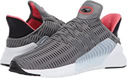 Climacool® 02/17