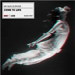 Come to Life (Radio Edit)