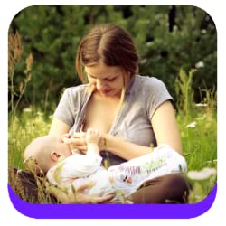 Image: Breastfeeding - breast milk and Breast feeding process full course, by  Yoanna