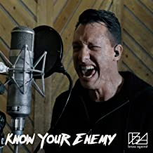Know Your Enemy [Explicit]