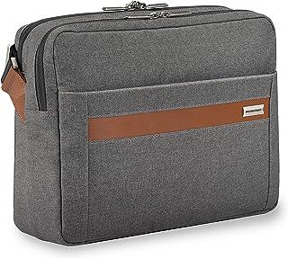 Briggs & Riley Kinzie Street Micro Messenger Laptop Bag