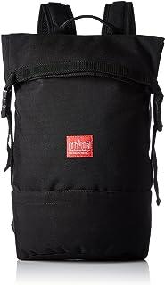 [マンハッタンポーテージ] 正規品【公式】Rolling Thunderbolt Backpack バックパック MP1266