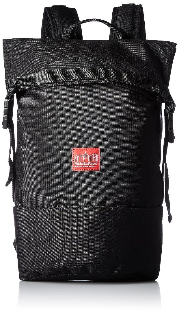 マスク乳剤ラメ[マンハッタンポーテージ] 正規品【公式】Rolling Thunderbolt Backpack バックパック MP1266