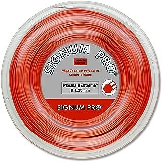 Signum Pro - Plasma Hextreme - 200m - 1,20mm