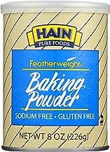 Best pure baking powder Reviews