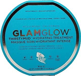 GLAMGLOW Thirstymud Hydrating Treatment, 1.7 Ounce