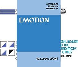 Cambridge Studies in Philosophy (48 Book Series)
