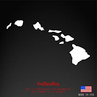 Best big island love stickers Reviews