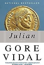 Julian: A Novel (Vintage International)