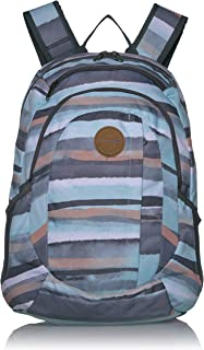 Garden 20l Backpack