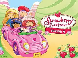 Best strawberry shortcake caramel corn Reviews