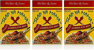 Best slap ya mama jambalaya recipe Reviews