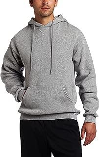 Men's Dri-Power Pullover Fleece Hoodie