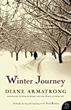 Best winter journey book Reviews